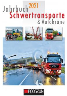 Jahrbuch 2021 -...