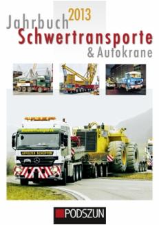 Jahrbuch 2013 -...