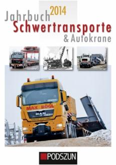 Jahrbuch 2014 -...