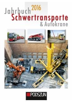 Jahrbuch 2016 -...