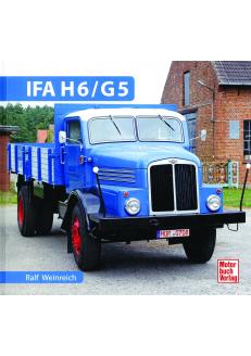 IFA H6/G5
