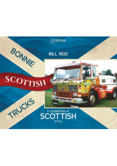 Bonnies Scottish Trucks