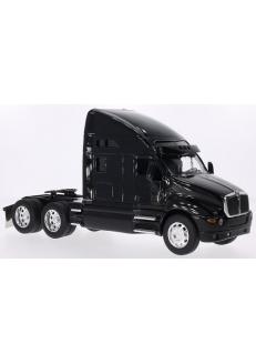 Kenworth T2000 - Noir