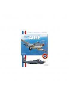 Breguet Alizé 1050