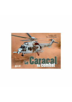 Airbus Hélicoptères Le...