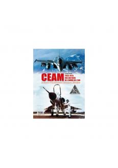 C.E.A.M 1933-2013 : Une...