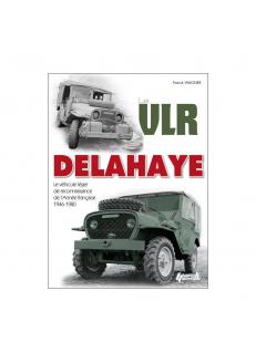 VLR Delahaye
