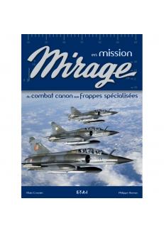 Mirage en mission