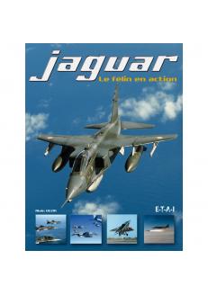 Jaguar, le Félin en Action