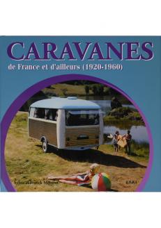 Caravanes de France et...