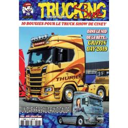 Trucking Style n°026