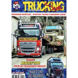 Trucking Style n°025