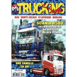 Trucking Style n°024