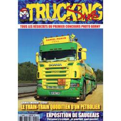Trucking Style n°022