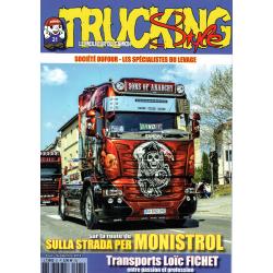 Trucking Style n°021