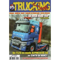 Trucking Style n°019