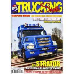 Trucking Style n°018