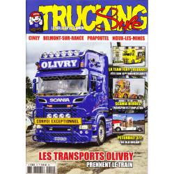 Trucking Style n°015