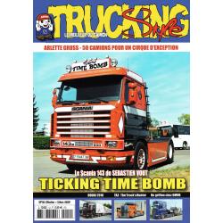 Trucking Style n°012