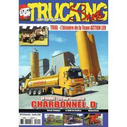 Trucking Style n°011