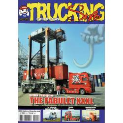 Trucking Style n°010