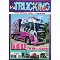 Trucking Style n°007