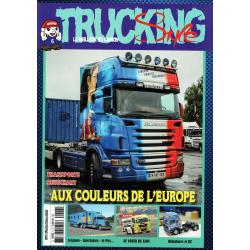 Trucking Style n°006