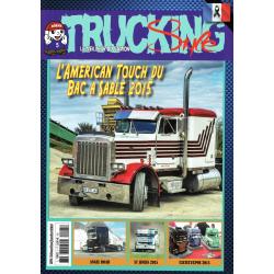 Trucking Style n°005