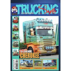 Trucking Style n°003