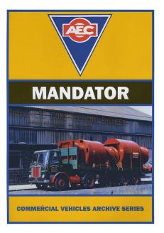 AEC Mandator