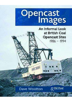 Opencast images