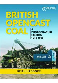 British opencast coal