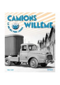 Camions Willème