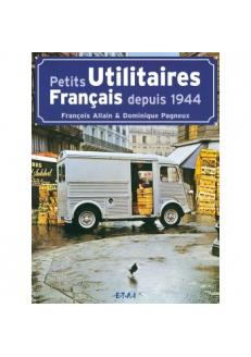 Petits utilitaires français...