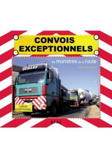 Convois exceptionnels