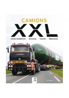 Camions XXL