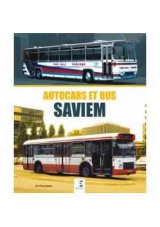 Autocars et Bus Saviem