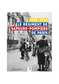 1939-1945 Le régiment de...