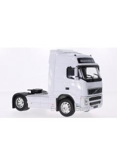Volvo FH12 - Blanc
