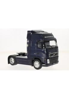 Volvo FH12 - Bleu foncé