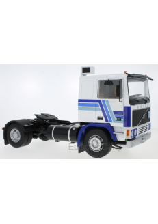 ROAD KING VOLVO F12 -...