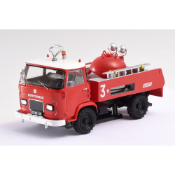 Hotchkiss PL70 4x4 VIRP 500