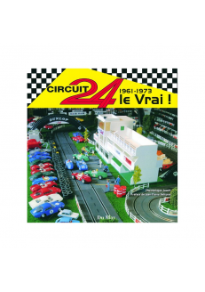 Circuit 24 le vrai!