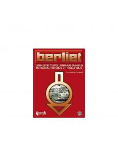 Berliet 1905-1978 . Toute...