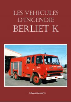 Les véhicules d'incendie...