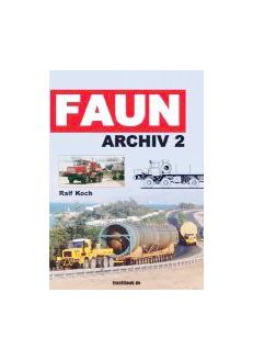 Faun archiv 2
