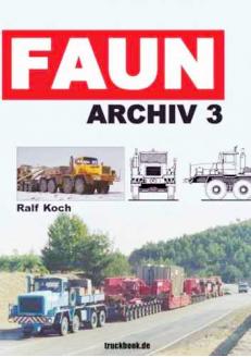 Faun archiv 3