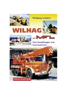 Wilhag