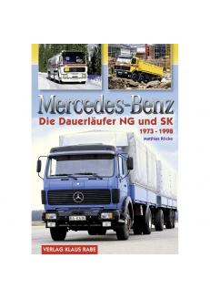 Mercedes-Benz Die...