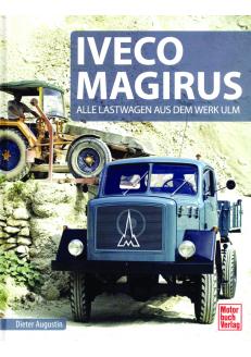 Iveco Magirus